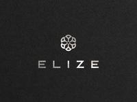 ELIZE // Flower Store