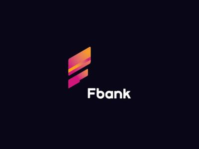 Fbank fbank crislabno logo