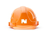 N P C // General Contractor Company