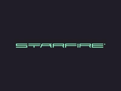 Starfire starfire crislabno