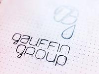gauffin group