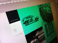 portfolio v3...