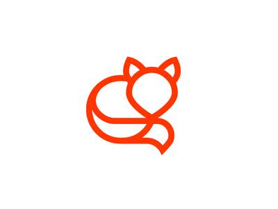 Mozilla Firefox redesign branding vector logotype symbol mark design logo crislabno