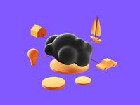 IoT // Future Mind