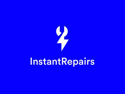 InstantRepairs