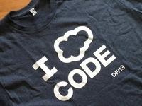 I Cloud Code