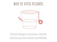 Made By Dutch Designers