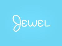 Logomark Jewel