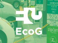 EcoG Logo Revamp