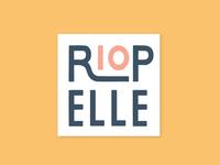 riopelle square logo