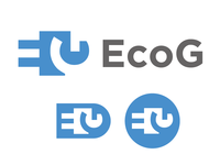 Ecog Logo Options