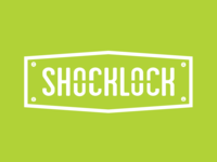 Shocklock Logo