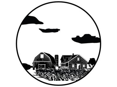 The Kent Farm