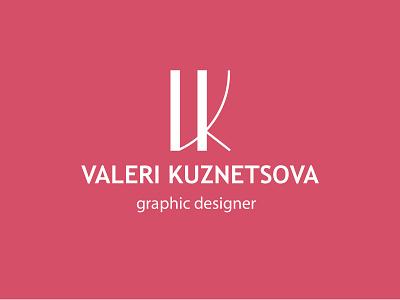 Monogram logo dailylogochallenge branding vector topography letter minimal logo design