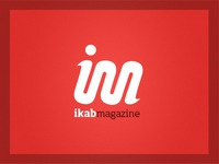 ikabmagazine Logo