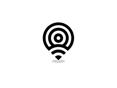Pin 01