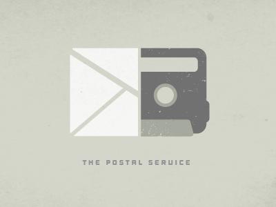 Postal 01