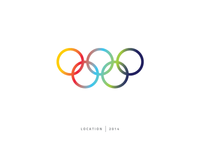Contemporary Olympics