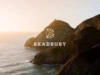 Bradbury Logo