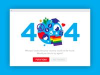 USA 404