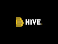 The B Hive
