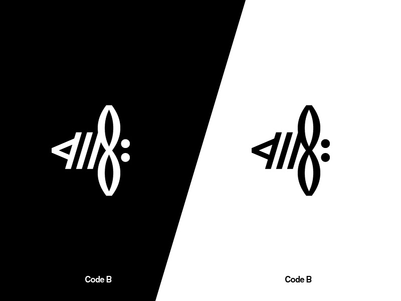 Codeb dribbble