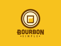 Bourbon Simple
