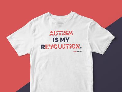 Aspiracje T-shirt