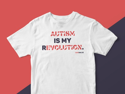 Aspiracje T-shirt tshirt vector branding