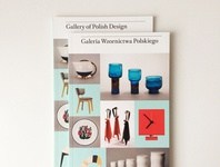 Gallery of Polish Design
