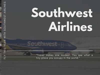 Southwest Airlines Book Flight southwest airlines reservations southwest airlines flight southwest airlines book a flight