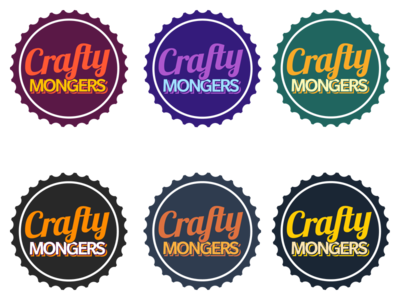 Crafty Mongers