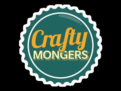 Crafty Mongers - Identity