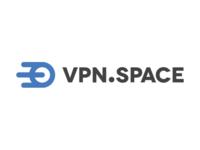 vpn.space