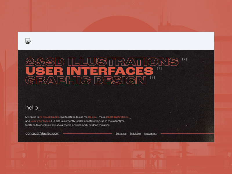 Personal homepage sketch #01 retrowave retro design retro 90s 80s vhs oldschool vintage design vintage user interface design user experience user interface userinterface ui design uidesign ui  ux uiux ui