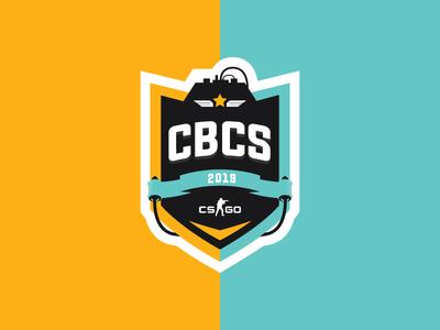 CBCS - CS:GO Championship