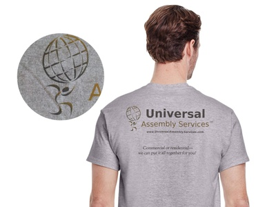 Custom T-Shirt Printing apparel graphics apparel design screen printing t-shirt printing t-shirts apparel