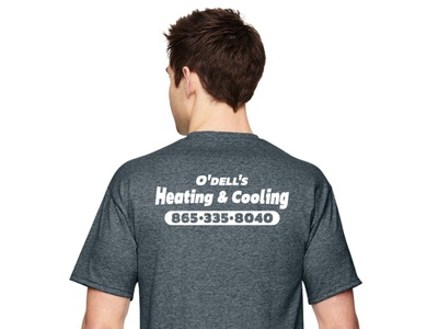 O'Dell's Company Shirts apparel graphics apparel design screen printing t-shirt printing t-shirts apparel