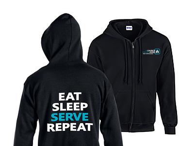 Hoodies for Ministry apparel graphics apparel design screen printing t-shirt printing t-shirt t-shirts hoodies apparel
