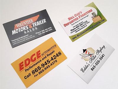 Business Card Design print design marketing branding logo rework logo design business card printing business card layout business card design business cards graphic design