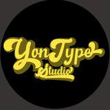 YonTypeStudio.Co