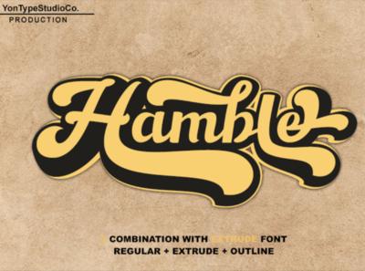 COVER  2 script font branding font hand lettering font awesome typography logo type design handmade branding design typeface