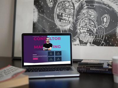 Web desing design branding web design web site web