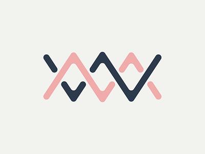 Simple logo design logo design graphic design art illustration graphic logo design