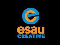 Esau Creative logo v3