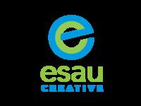 Ec Logo Green Blue V4