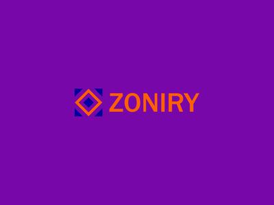 Zoniry