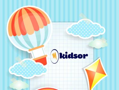 KIDSOR