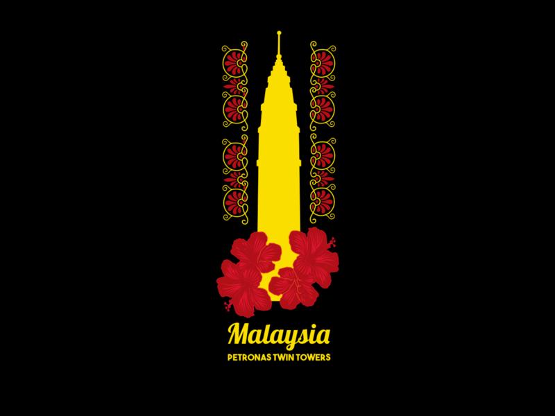 Kuala Lumpur Proyect