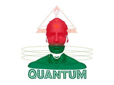 Quantum time travel II